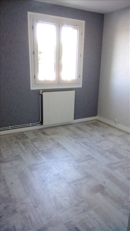 Location appartement Valence 505€ CC - Photo 5