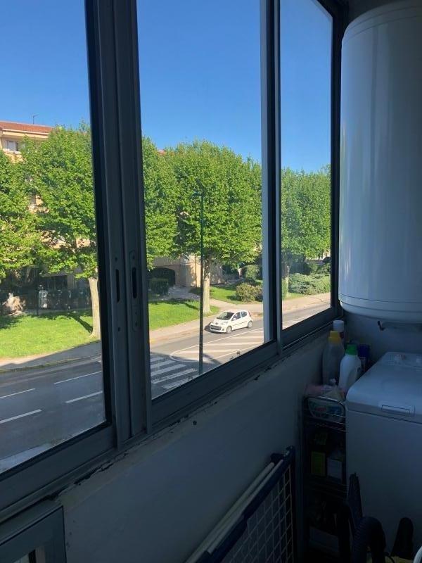 Vente appartement La garde 205000€ - Photo 9