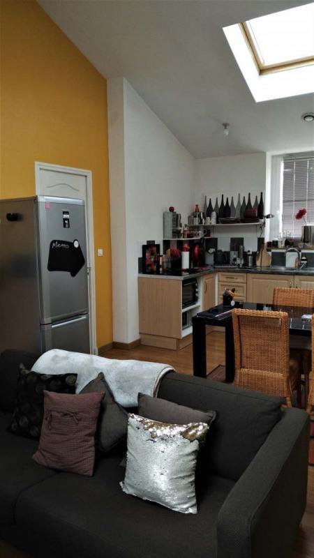 Affitto appartamento Arras 635€ CC - Fotografia 2