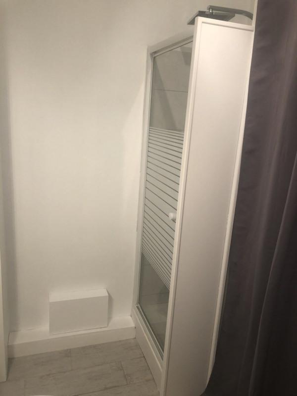Vente appartement Sainte-geneviève-des-bois 143000€ - Photo 5
