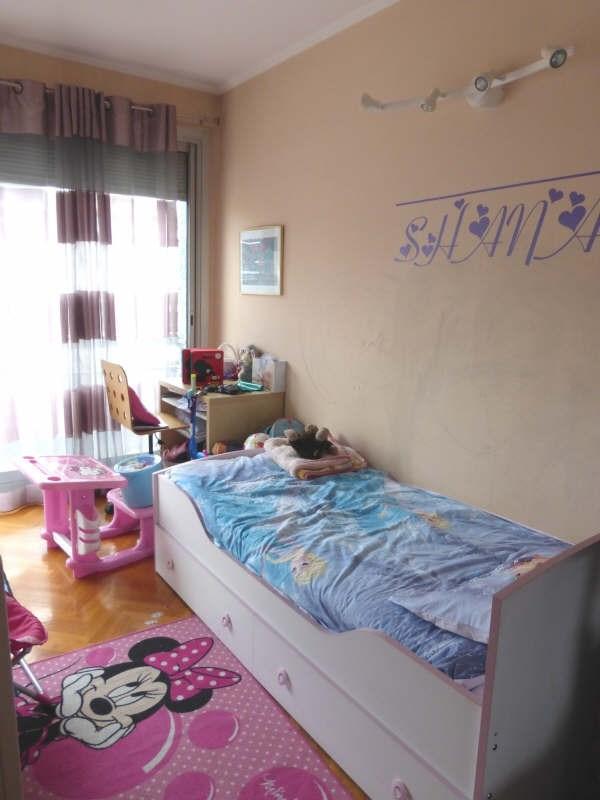 Vente de prestige appartement Marseille 8ème 295000€ - Photo 4