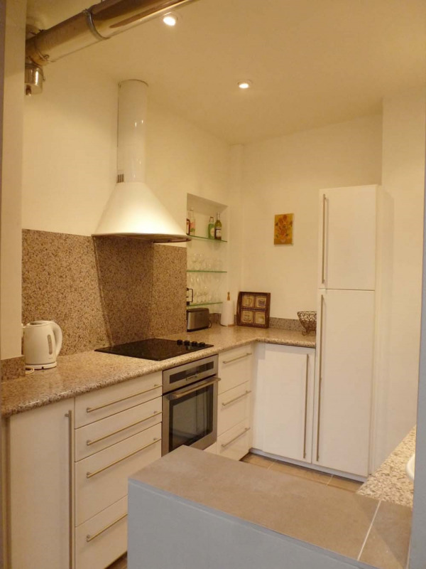 Sale apartment Avignon 347 000€ - Picture 6