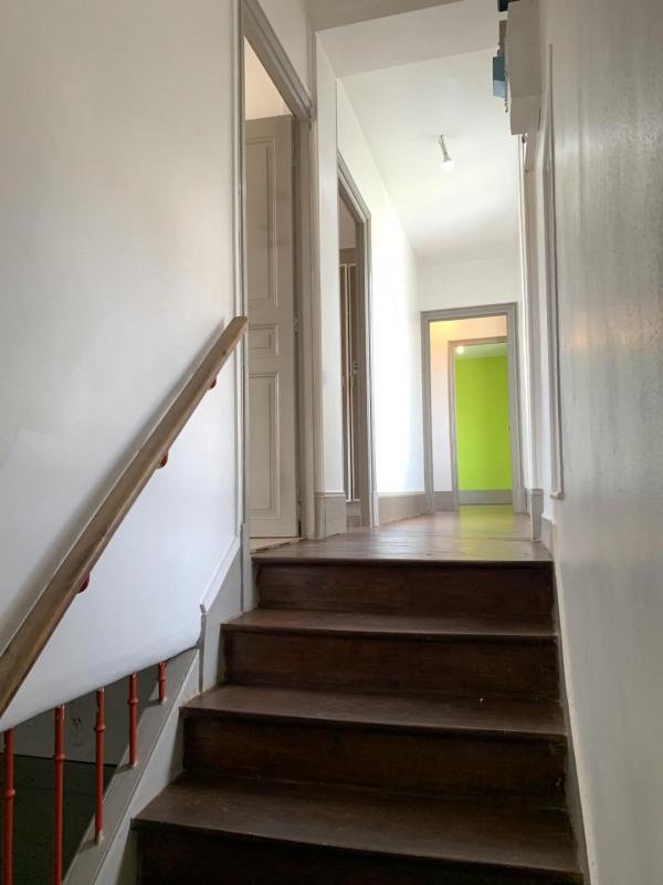 Location appartement Pierrelaye 725€ CC - Photo 2