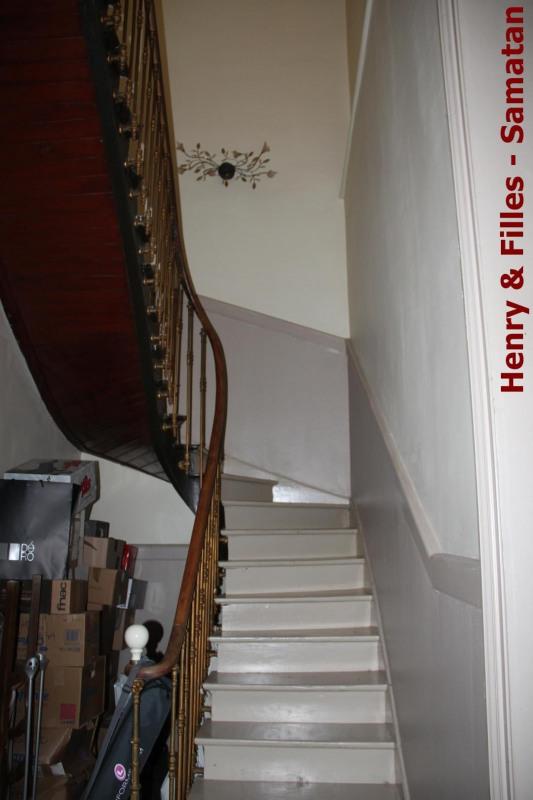Sale house / villa Samatan 280000€ - Picture 7