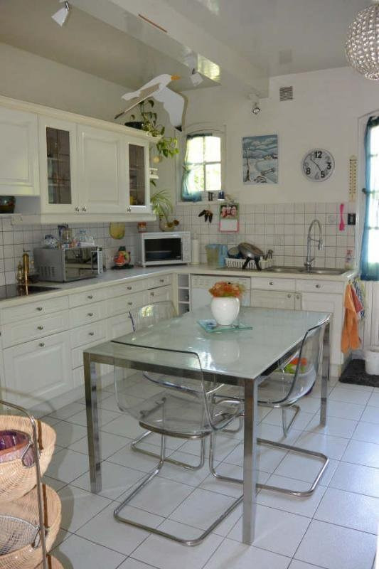 Vente maison / villa Le raincy 765 000€ - Photo 5
