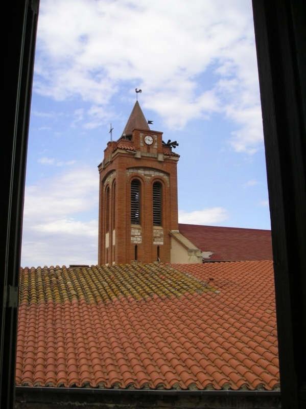 Rental apartment Torreilles 765€ CC - Picture 4