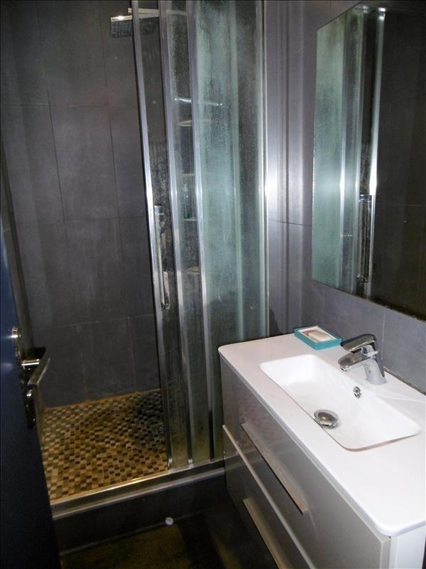 Rental apartment Levallois 1620€ CC - Picture 7
