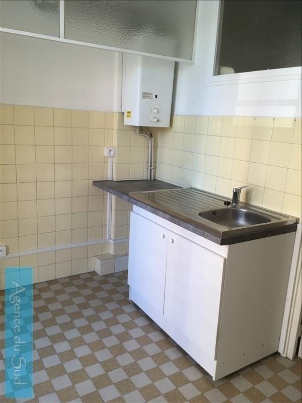 Location appartement Aubagne 776€ CC - Photo 5