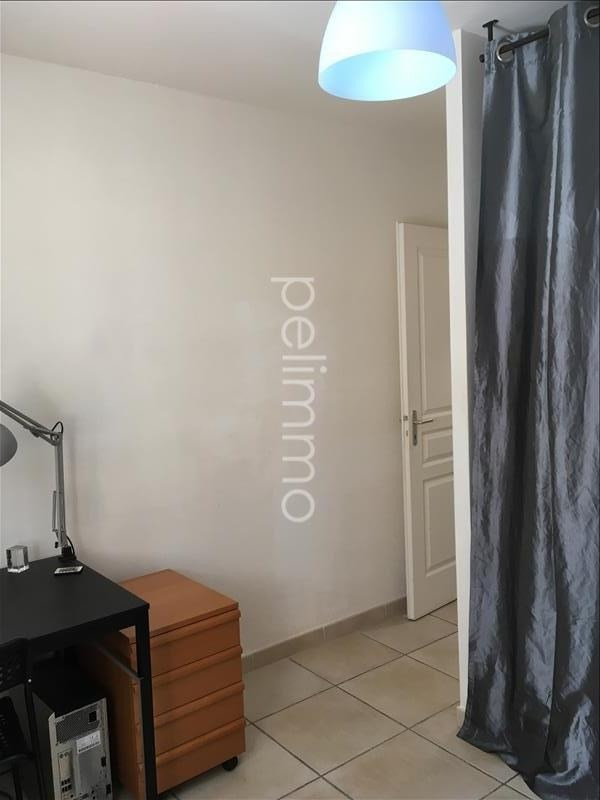 Location appartement Salon de provence 625€ CC - Photo 4