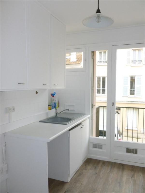 Alquiler  apartamento L etang la ville 1000€ CC - Fotografía 3