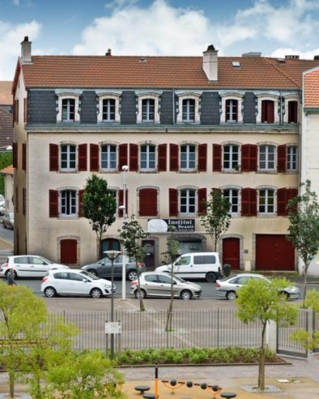 Vente appartement Bayonne 182 500€ - Photo 1