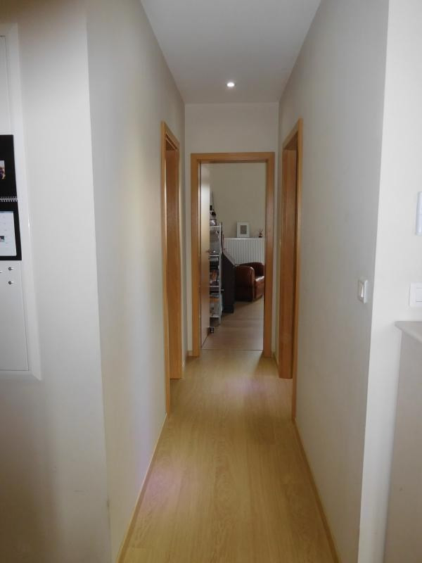 Location appartement Cernay 850€ CC - Photo 7