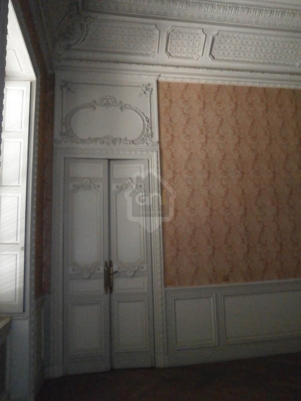Vente de prestige maison / villa Nimes 782000€ - Photo 5