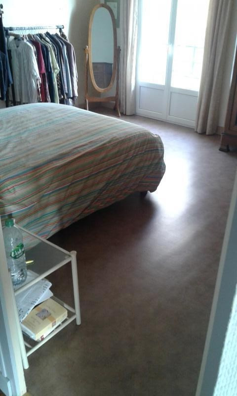 Verkauf haus Banos 292600€ - Fotografie 10