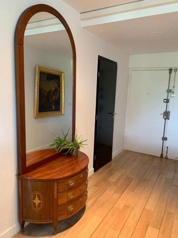 Location appartement Puteaux 1800€ CC - Photo 5