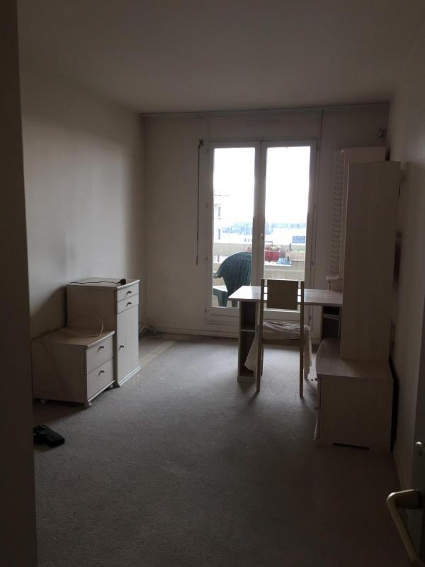 Location appartement Le pré-saint-gervais 1250€ CC - Photo 3
