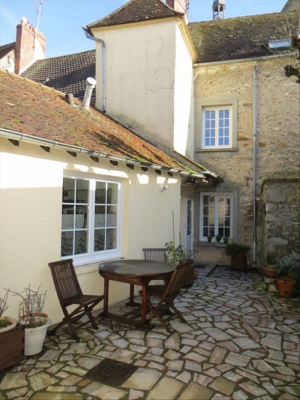 Vente maison / villa Epernon 236000€ - Photo 1