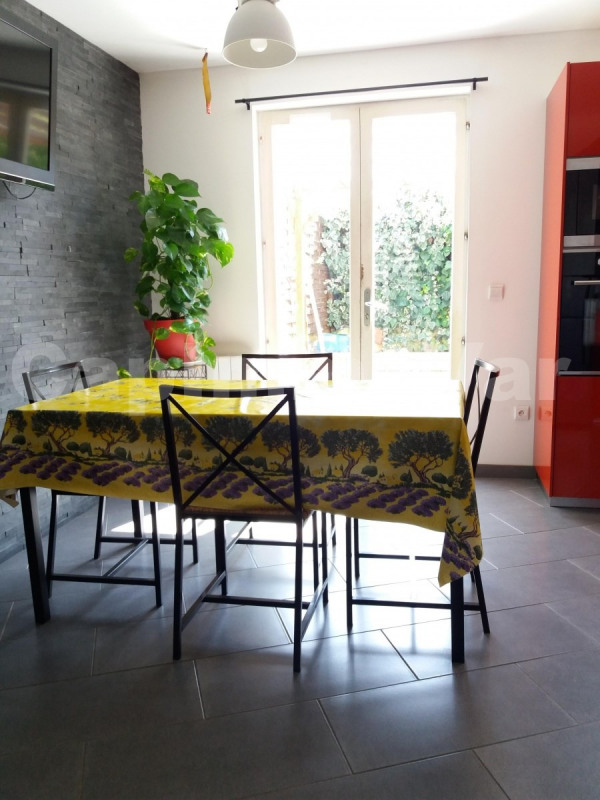 Sale house / villa Le beausset 335 000€ - Picture 6