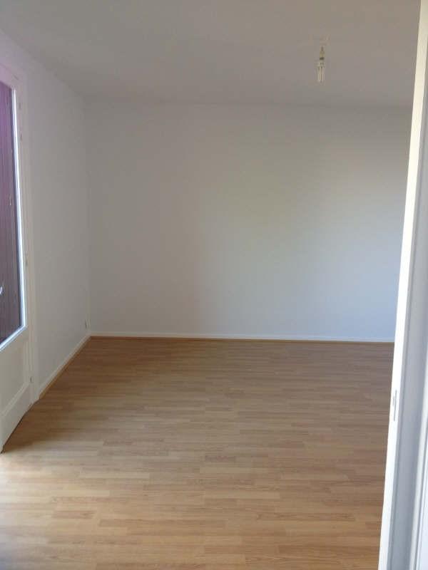 Location appartement Toulouse 422€ CC - Photo 5