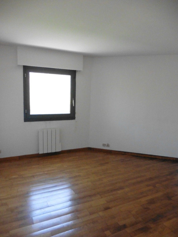 Vendita casa Montmorency 595000€ - Fotografia 11