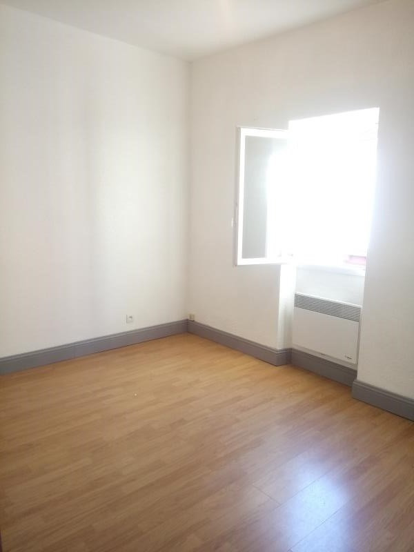 Alquiler  apartamento Ciboure 450€ CC - Fotografía 3