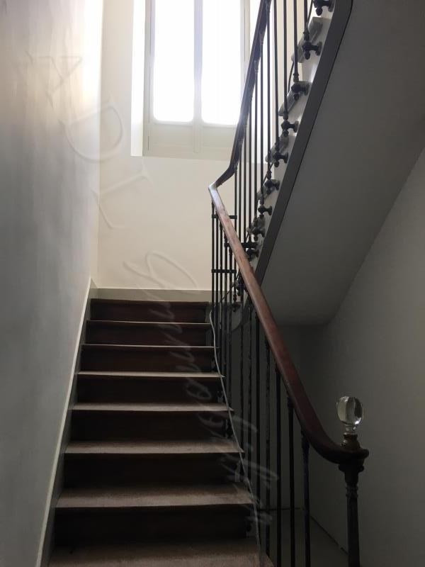Sale apartment Chantilly 519 000€ - Picture 9