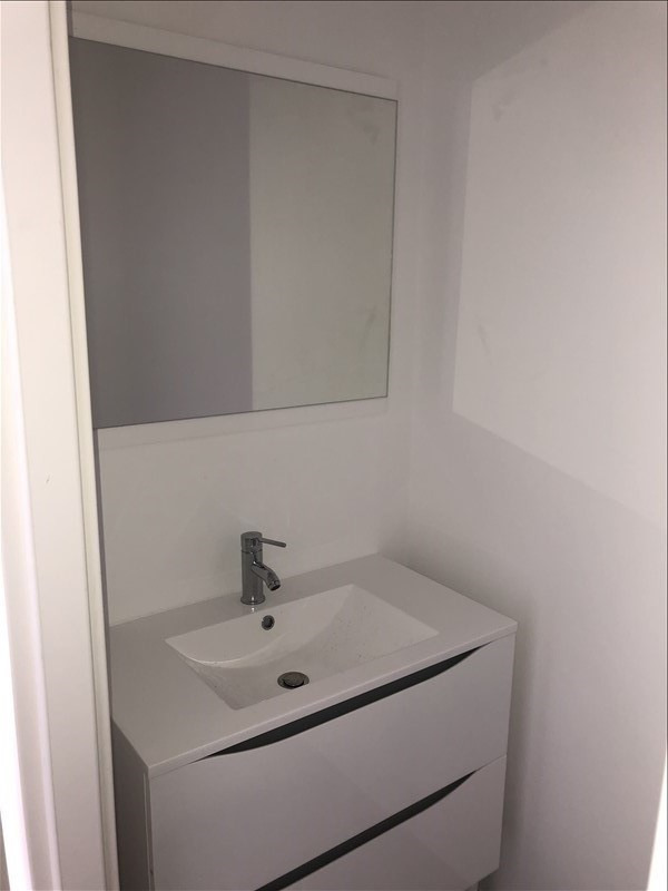 Location local commercial Strasbourg 650€ HT/HC - Photo 7
