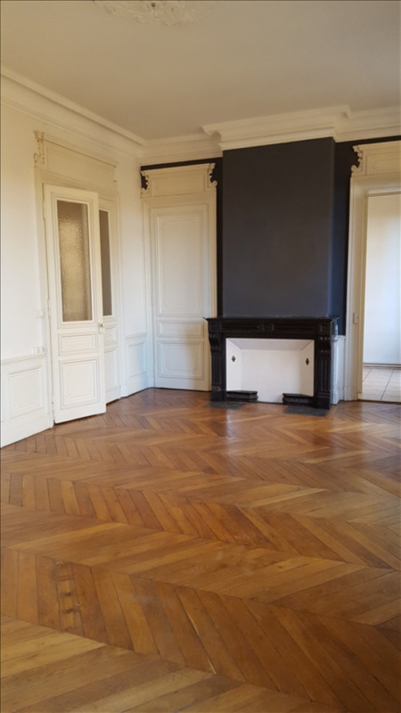 Location appartement Macon 594€ CC - Photo 3