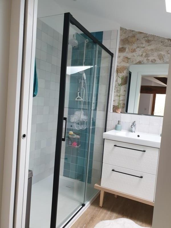 Sale house / villa St hilaire de loulay 338900€ - Picture 4