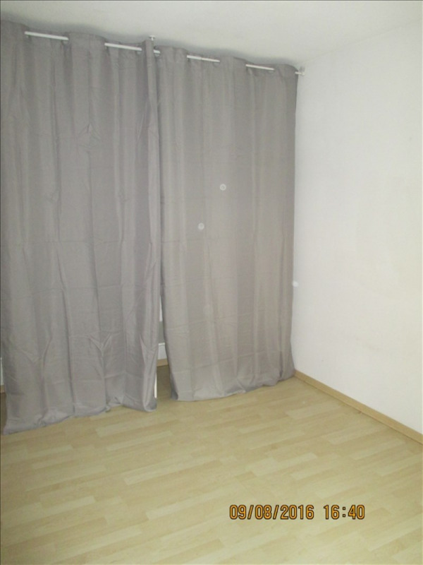 Rental apartment Montauban 512€ CC - Picture 3