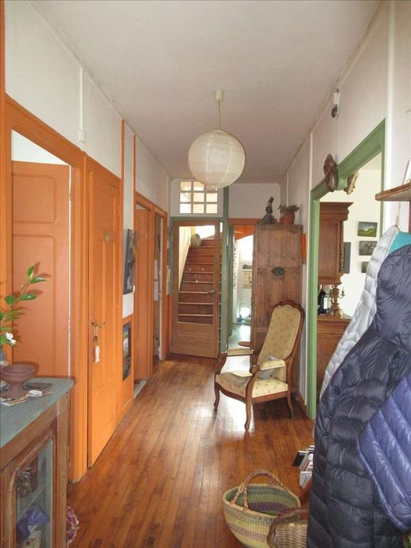 Sale house / villa Audierne 260 500€ - Picture 4