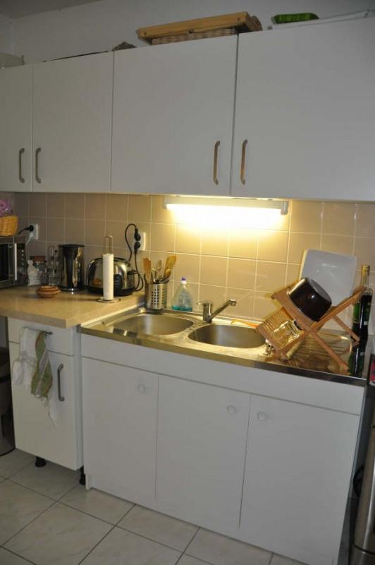 Location appartement Soissons 511€ CC - Photo 3