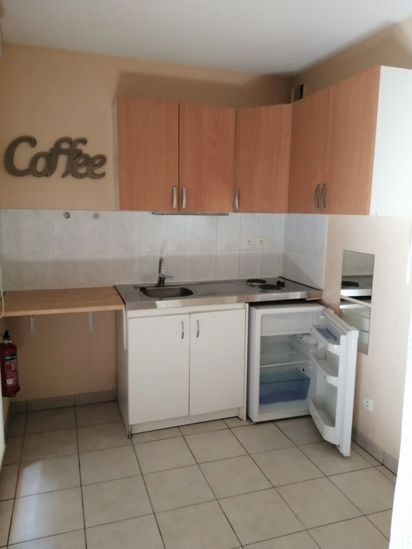 Location appartement Aussonne 470€ CC - Photo 2