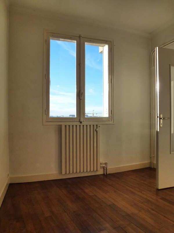 Rental apartment Toulouse 605€ CC - Picture 5