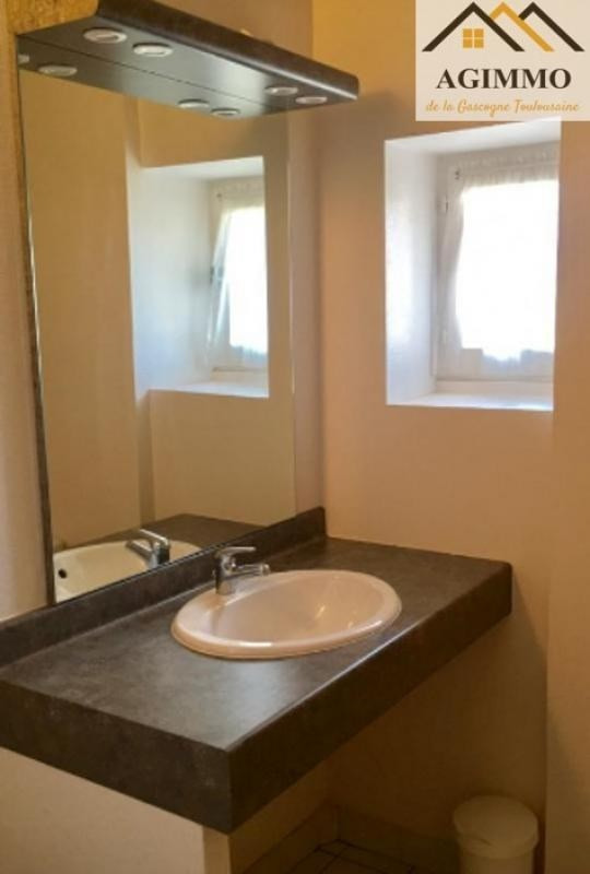 Sale house / villa Mauvezin 86000€ - Picture 3