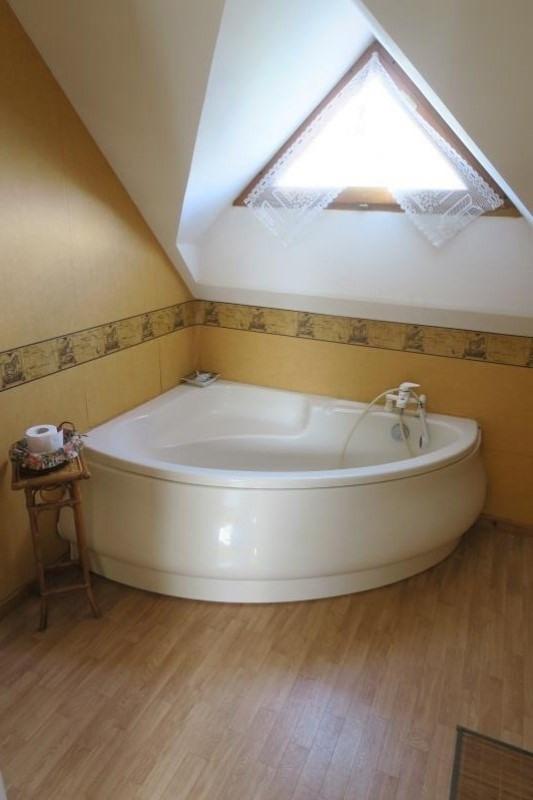 Vente maison / villa Verrieres le buisson 608000€ - Photo 9