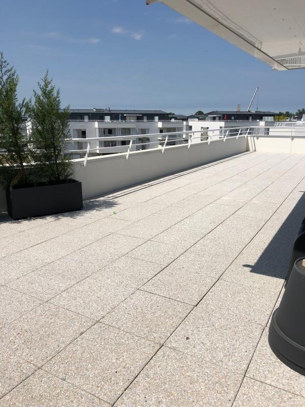 Rental apartment Villenave d'ornon 1250€ CC - Picture 1
