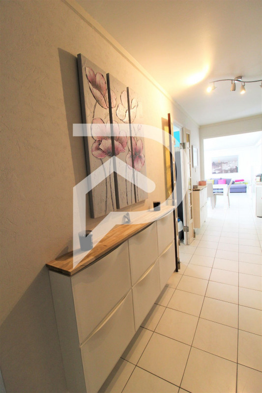 Vente appartement Soisy sous montmorency 245 000€ - Photo 8