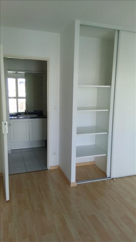 Location appartement Vendôme 455€ CC - Photo 4