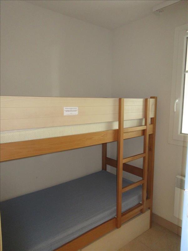 Sale apartment Audierne 166720€ - Picture 5