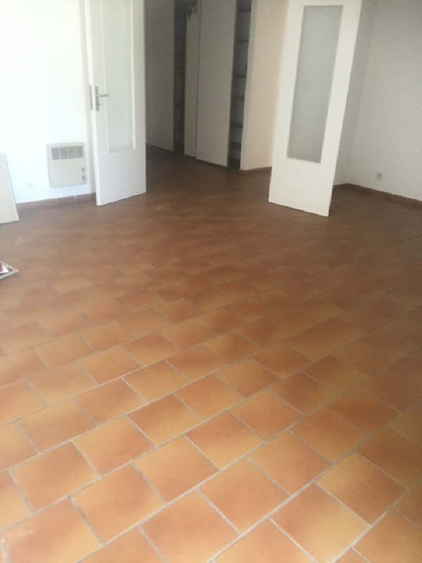 Location appartement Propriano 970€ CC - Photo 5