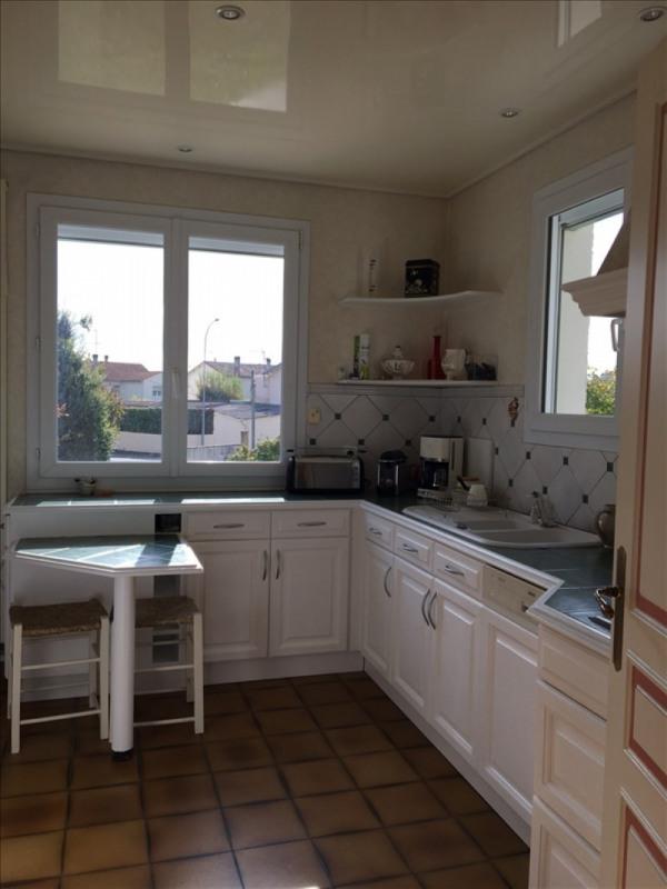 Vente maison / villa Niort 343200€ - Photo 4