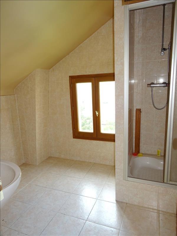 Vente maison / villa St ouen l aumone 239000€ - Photo 5