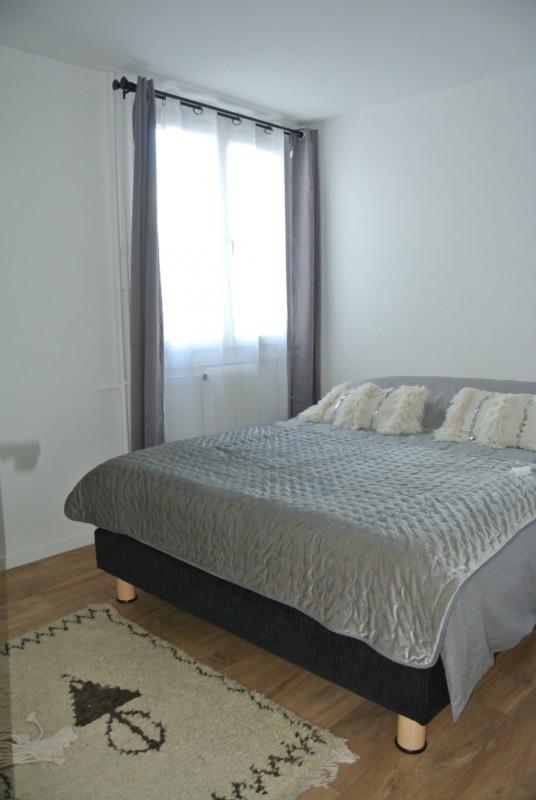 Vente appartement Le raincy 200000€ - Photo 4