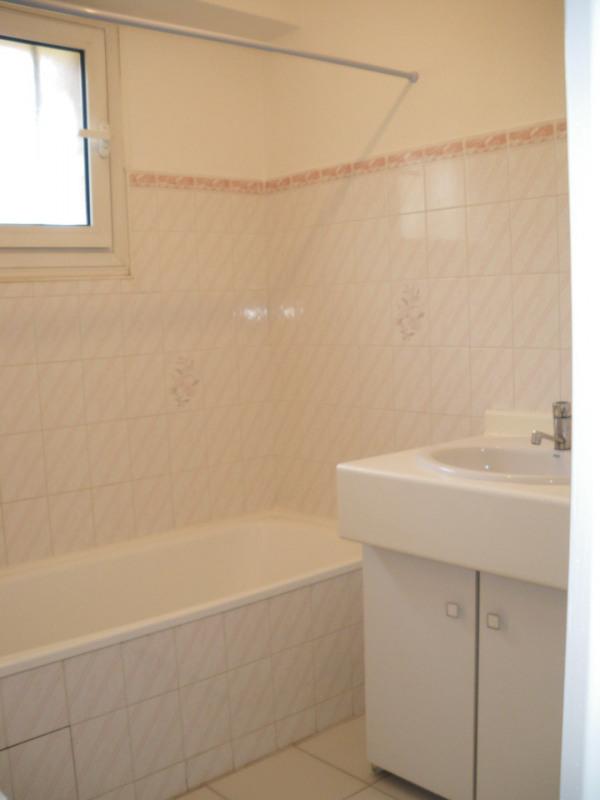 Rental apartment Fréjus 655€ CC - Picture 5