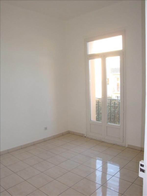 Location appartement Perpignan 397€ CC - Photo 2