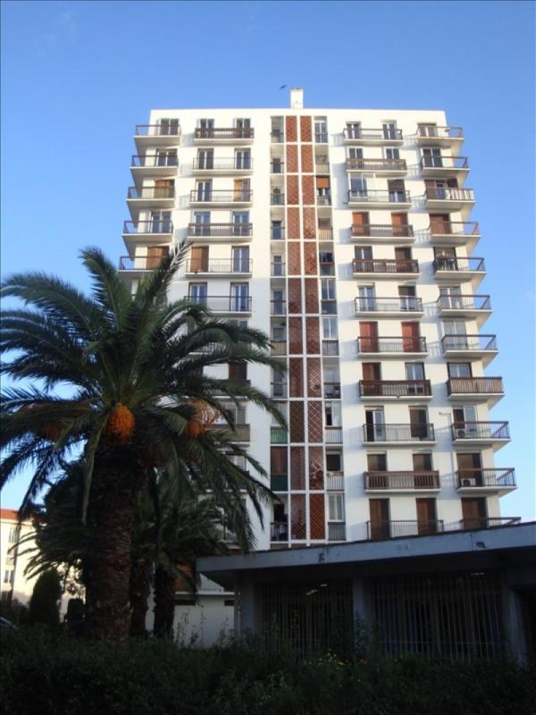 Location appartement Perpignan 450€ CC - Photo 2