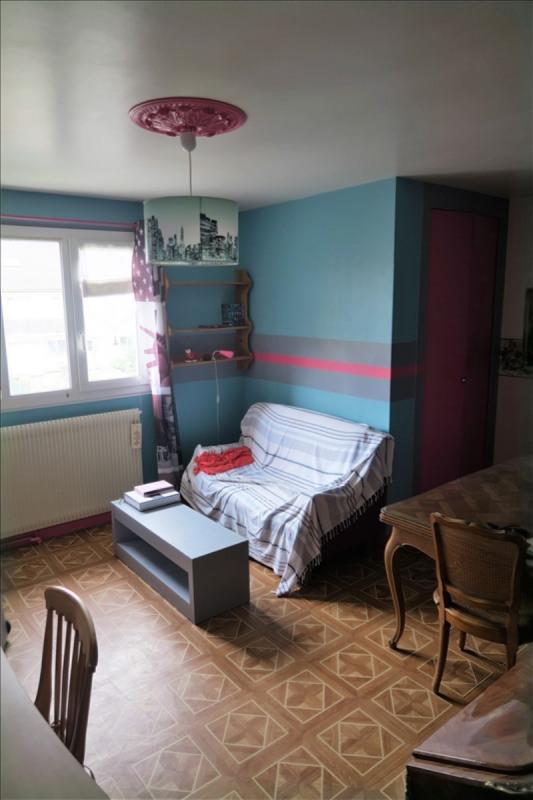 Sale house / villa Villemoisson sur orge 410000€ - Picture 7