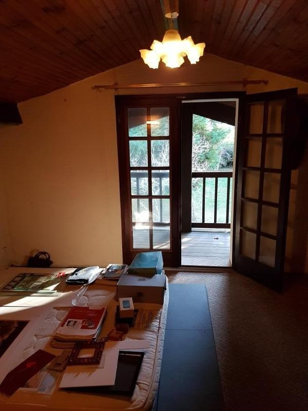 Venta  casa Laglorieuse 408825€ - Fotografía 7