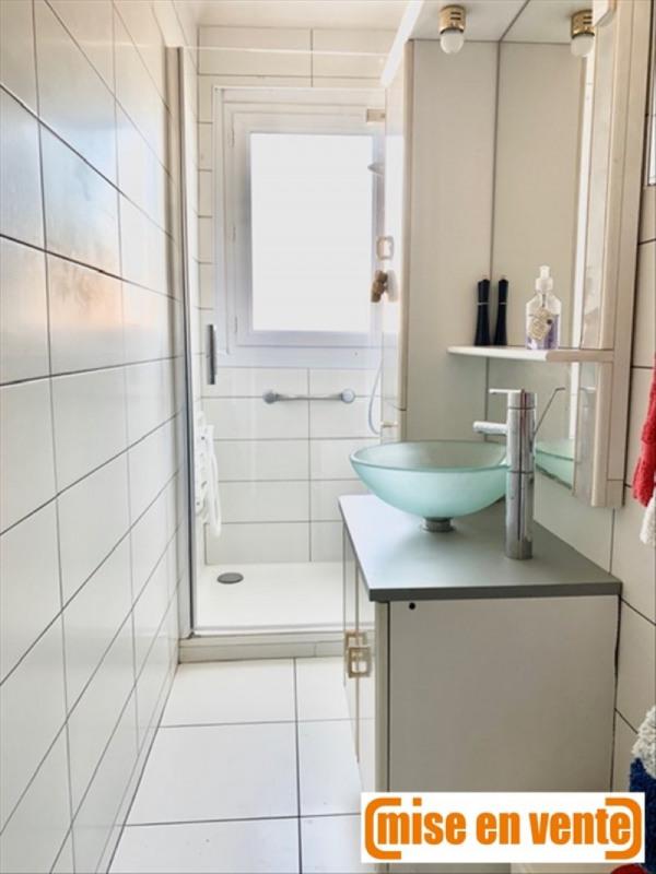 Vente maison / villa Bry sur marne 500000€ - Photo 7